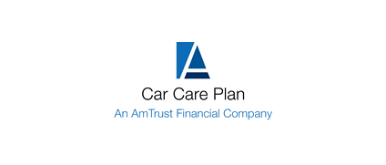 Car Care Plan