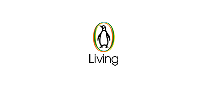 Penguin Living