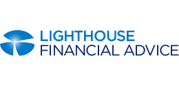 Lighthouse Financial Advice logo