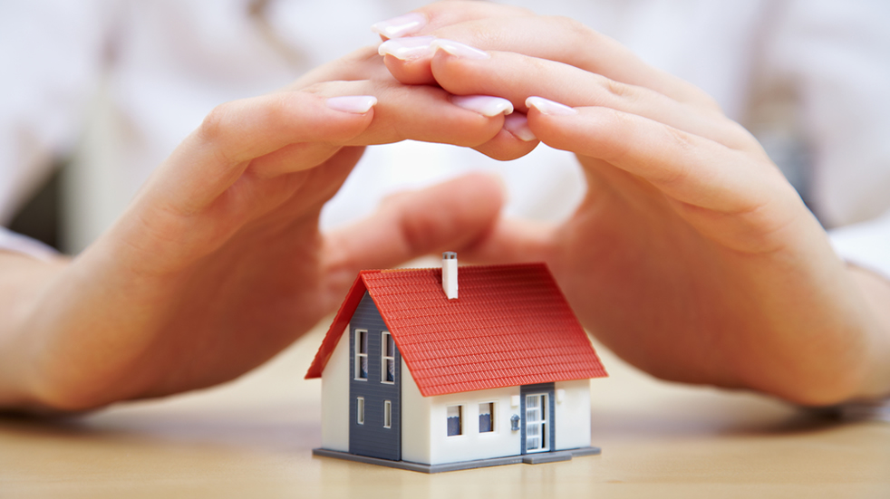 Home / House Insurance