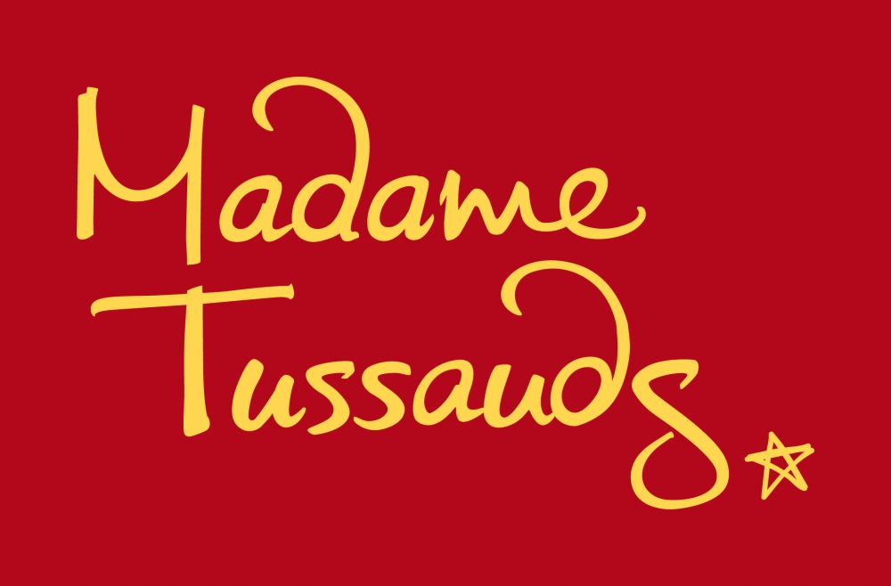 Madame Tussuads