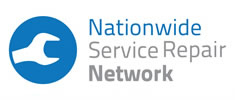 National Service Repair Network
