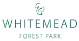 Whitemead Forest Park