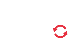 Boundless Switch