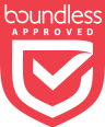 Boundless Approved Partners
