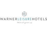 Warner Leisure Hotels