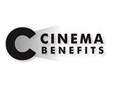 Cinema Benefits