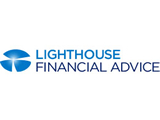 Lighthouse Financial Advice