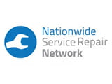 Nationwide Service Repair Network