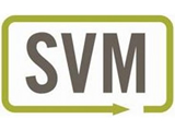 SVM Shopping Discounts