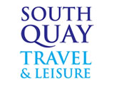 South Quay Travel and Leisure