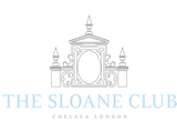 The Sloane Club