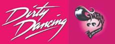 Grease/Dirty dancing tribute
