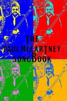 Paul McCartney tribute act