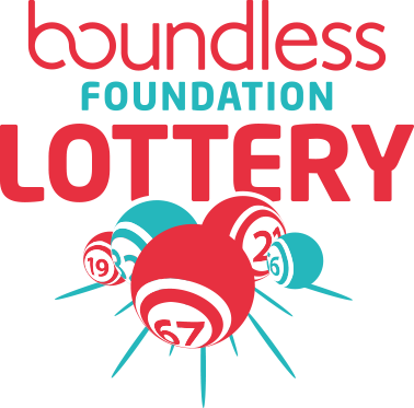 Boundless Foundation Lottery