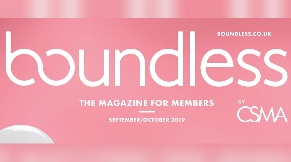 Digital mag header sep oct