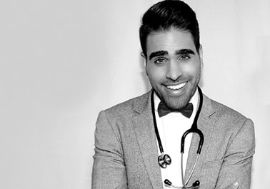 10 tips to keep you healthy this winter from Dr Ranj Singh