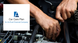Car Care Plan Warranty