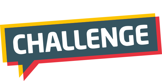 The Boundless Challenge